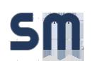 Suva Magla Dim Logo